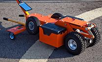 HeliWheels Compact 3.1